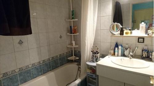 Vente appartement Canteleu 75000€ - Photo 3