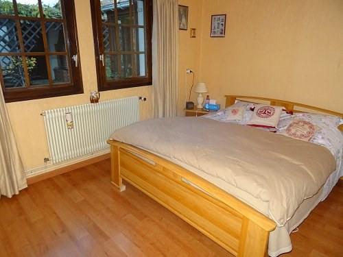 Verkoop  huis Houdan 294000€ - Foto 5