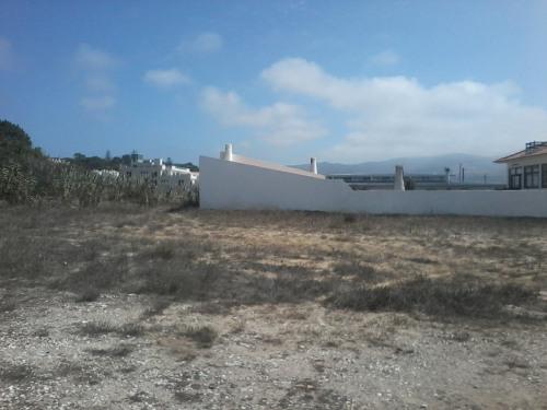 出售 - 空地 - 2800 m2 - Sintra - Photo