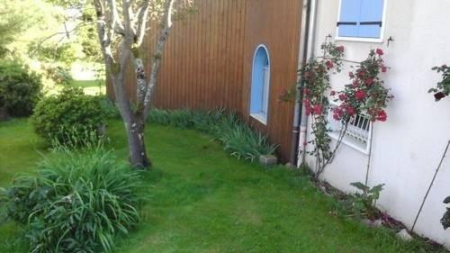 Vente maison / villa 6 minutes st germain du plain 210000€ - Photo 22