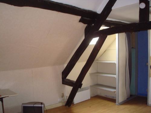 Revenda - Casa 2 assoalhadas - 60 m2 - Mont près Chambord - Photo