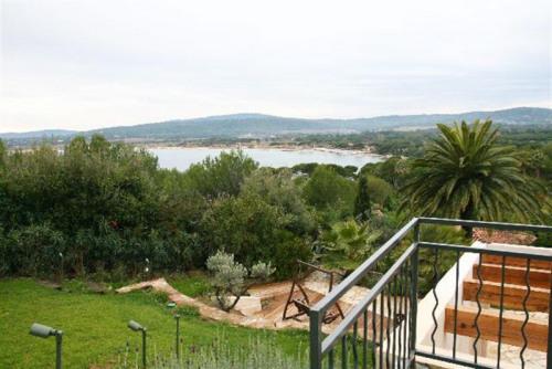 Verkoop  - buitenverblijf 10 Vertrekken - 500 m2 - Saint Tropez - Photo