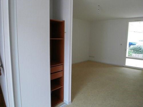 Location appartement Segonzac 503€ CC - Photo 6