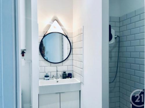 Vente - Appartement 2 pièces - 26,79 m2 - Castelnau le Lez - Photo
