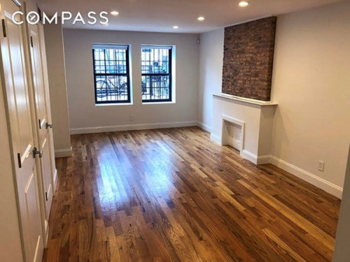 Location - Appartement 2 pièces - Brooklyn - Photo