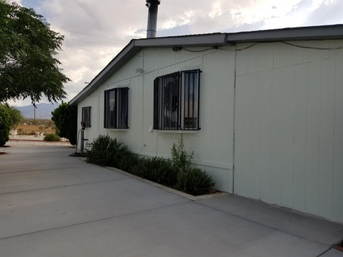 Venta  - Casa 1 habitaciones - 107,02 m2 - Phelan - Photo