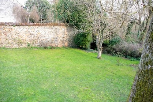 Location maison / villa Fontainebleau 1 120€ CC - Photo 55