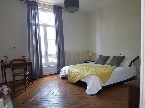 Sale house / villa Aumale 330000€ - Picture 3