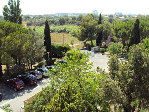 Location appartement Martigues 805€ CC - Photo 2