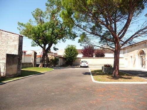 Sale house / villa 5 mn sud cognac 267500€ - Picture 3