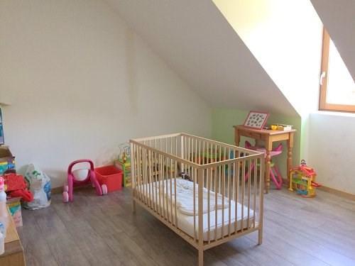 Revenda casa Bu 262500€ - Fotografia 6