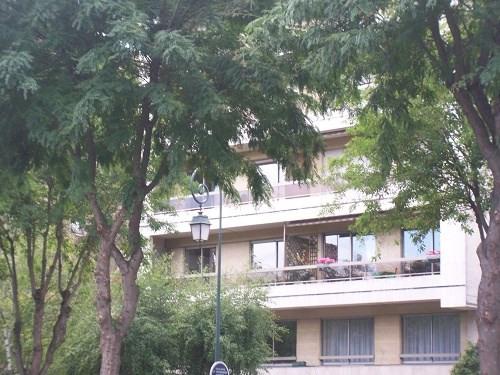 Alquiler  apartamento Vincennes 876€ CC - Fotografía 3