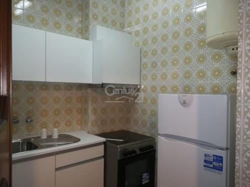 Location - Appartement 2 pièces - 38 m2 - Porto - Photo