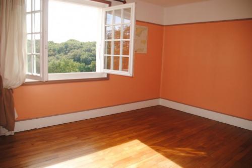 Revenda residencial de prestígio - Casa 9 assoalhadas - 300 m2 - Garat - Photo