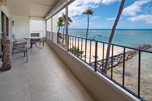Venta  - Edificio - 128 m2 - Honolulu - Photo