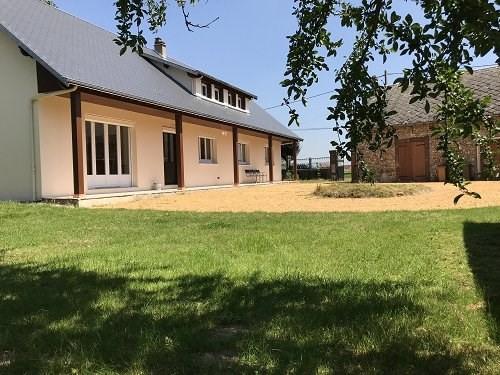 Verkoop  huis Treon 239400€ - Foto 2