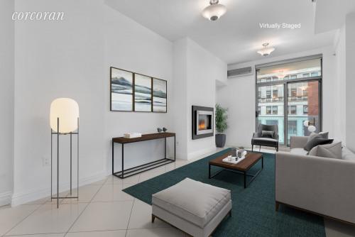 投资产品 - 大楼 - 1814.58 m2 - Manhattan - Photo