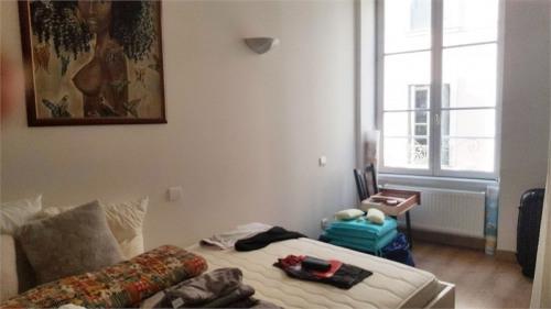 Vente - Appartement 3 pièces - 85 m2 - Mâcon - Photo
