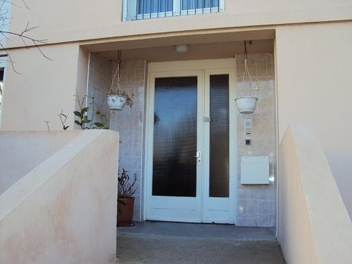 Vente appartement Martigues 124 000€ - Photo 6