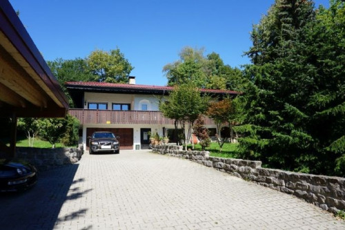 Sale - House / Villa 5 rooms - Lichtenstein - Photo