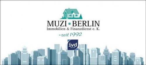 出售 - 未知 - 柏林 - Photo