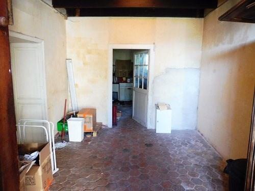 Sale house / villa 5mn cognac 139100€ - Picture 4