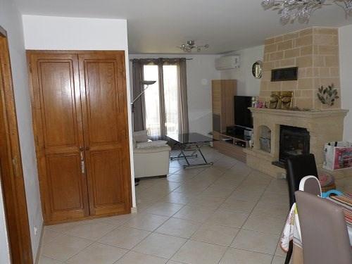Vente maison / villa Chateauneuf les martigue 310000€ - Photo 3