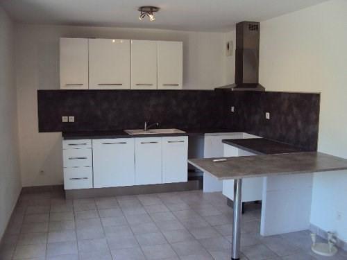 Vente appartement Martigues 200000€ - Photo 3