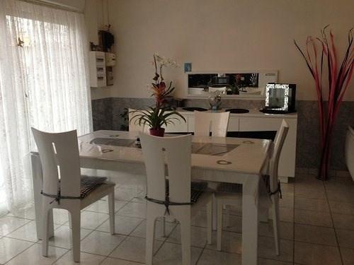 Vente maison / villa Oisemont 85000€ - Photo 2