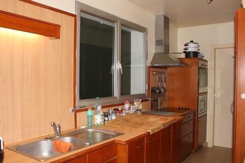 Vermietung von ferienwohnung haus Le touquet 839€ - Fotografie 5
