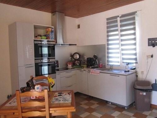 Vente maison / villa Beaucamps le vieux 117000€ - Photo 2