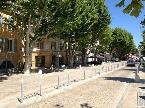 Vente local commercial Martigues 200000€ - Photo 2