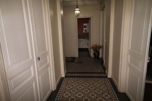 Verkoop van prestige  - buitenverblijf 6 Vertrekken - 230 m2 - Chantilly - Photo