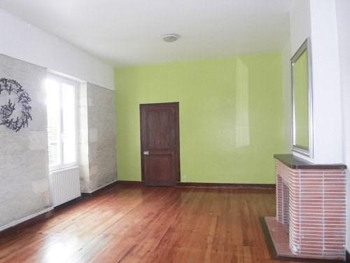 Rental house / villa Cognac 685€ CC - Picture 2