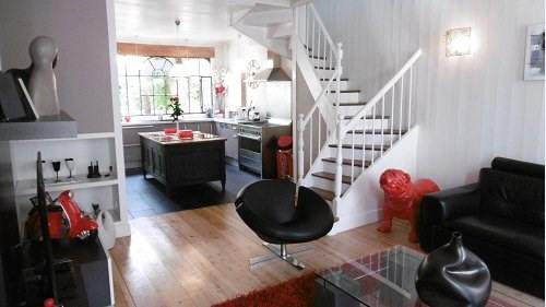 Vente maison / villa Cognac 299600€ - Photo 2
