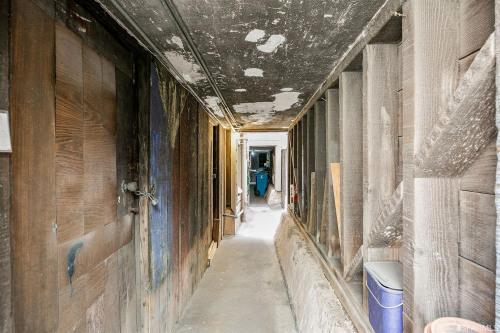 Produit d'investissement - Studio - San Francisco - Photo