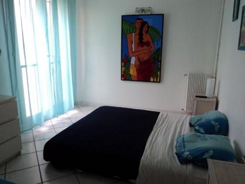 Location appartement Martigues 700€ CC - Photo 5