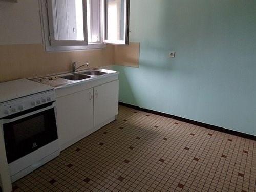 Sale house / villa Forges les eaux 93000€ - Picture 2