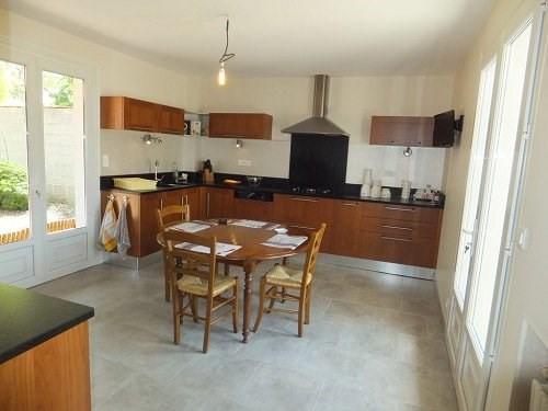 Sale house / villa Cognac 297700€ - Picture 6