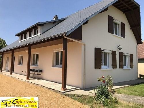Verkoop  huis Treon 239400€ - Foto 1