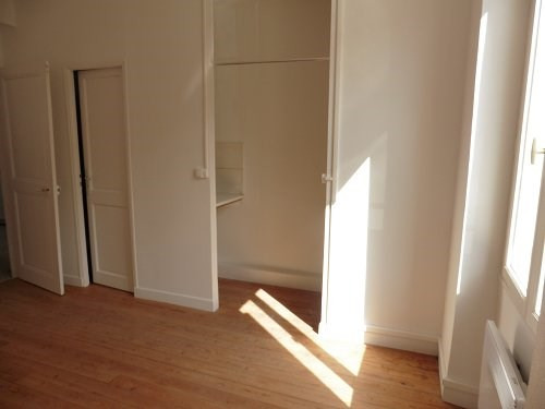 Location appartement Houdan 610€ CC - Photo 2