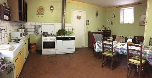 Venta  casa Boissy en drouais 189000€ - Fotografía 2