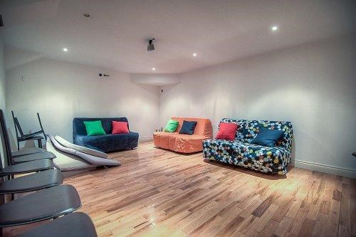 Vente de prestige maison / villa Martigues 960000€ - Photo 5