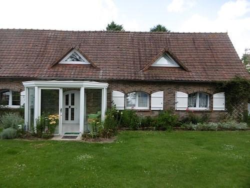 Vente maison / villa Saint maxent 239000€ - Photo 1