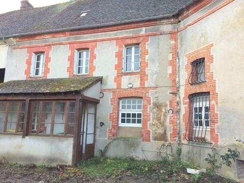 Vendita casa Bu 179000€ - Fotografia 1