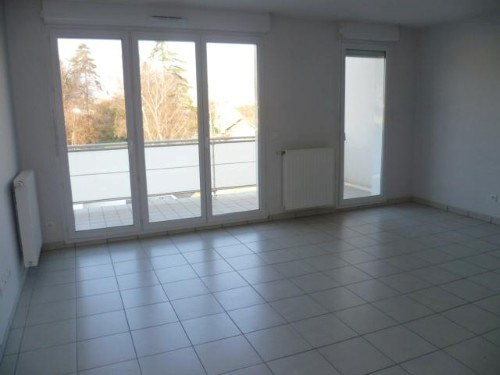 Location appartement Grenoble 880€ CC - Photo 2