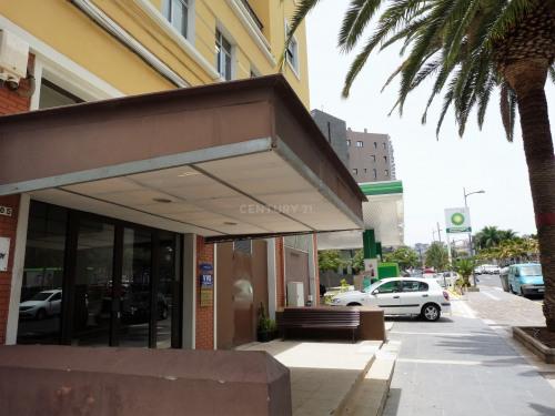 投资产品 - 公寓 4 间数 - 145 m2 - Santa Cruz de Tenerife - Photo