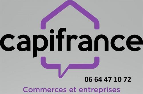 Vente - Local commercial - 217 m2 - Belfort - Photo