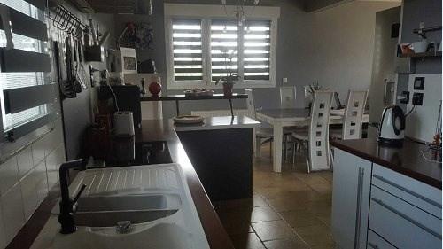 Vente maison / villa Andainville 189000€ - Photo 3