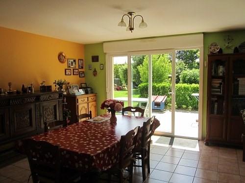 Vente maison / villa Blangy sur bresle 140000€ - Photo 2